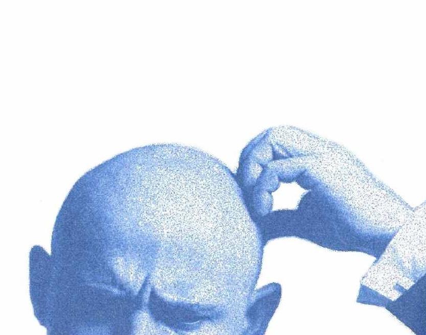 10 maneiras de descobrir se seu provedor de hospedagem é uma droga